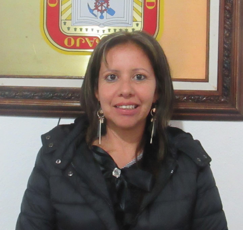 Secretario del H. Ayuntamiento