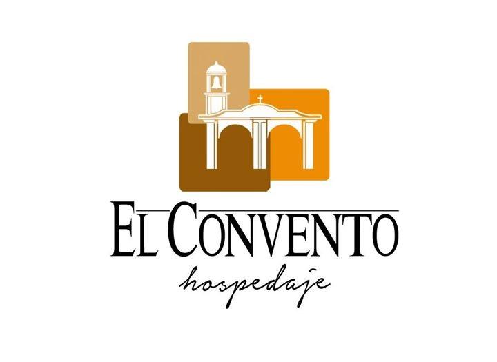 Hospedaje el Convento